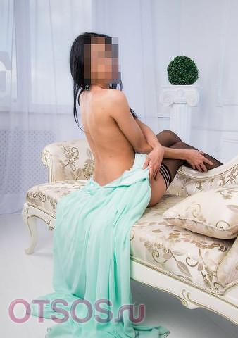 seks-uslugi-damam-kiev
