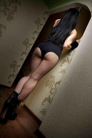 Проститутки видео анкеты проституток воронежа невероятно широкие бедра